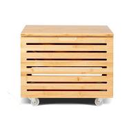 best cheap bamboo file cabinet picks
