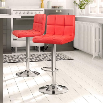 ARTOS Modern Soft Chair