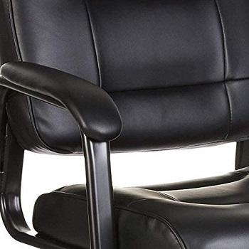 AmazonBasics GF-80804G Chair