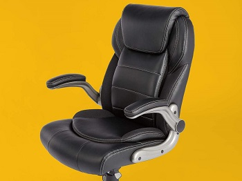 AmazonCommercial 50610 Chair