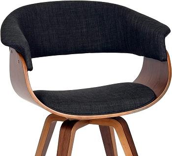 Armen Living LCSUCHWACH Chair
