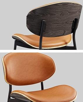 Art Leon CC011 Chair