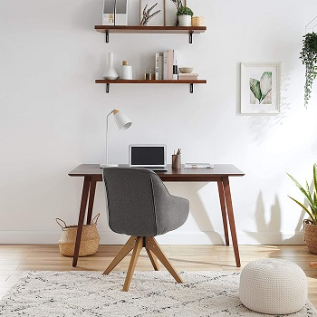 Art Leon Modern Chair