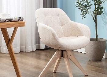Artechworks AAC-3120 Desk Chair