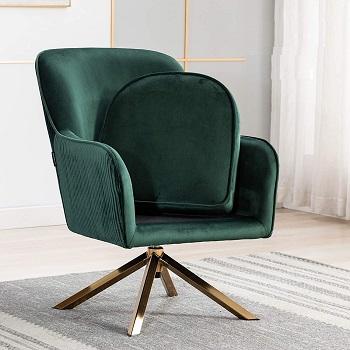 Artechworks Home Office Chair