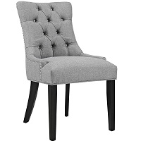 BEST ARMLESS UPHOLSTERED DESK CHAIR NO WHEELS Summary