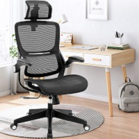 BEST BACK SUPPORT MOST COMFORTABLE EXECUTIVE OFFICE CHAIR Summary