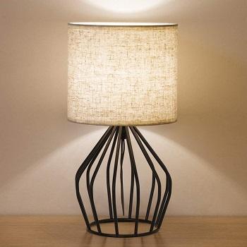 BEST BEDROOM MODERN DESK LAMp