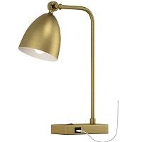 BEST BEDSIDE READING LAMP picks