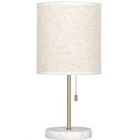 BEST BEDSIDE SMALL READING LAMP picks