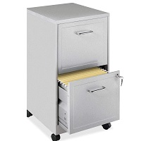 BEST CHEAP 2-DRAWER FILE CABINET ON ROLLERS PICKS