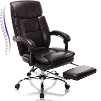 BEST CHEAP BIG AND TALL OFFICE CHAIRS Summary