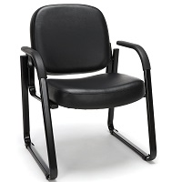 BEST CHEAP BLACK DESK CHAIR WITHOUT WHEELS Summary