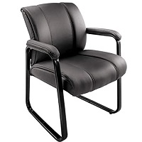 BEST COMPUTER COMFY OFFICE CHAIR NO WHEELS Summary