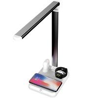 BEST DESK WIRELESS PHONE CHARGING LAMP picks