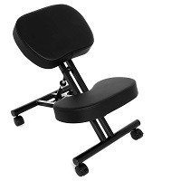 BEST ERGONOMIC COMFORTABLE CHAIR FOR WORKING FROM HOME Summary
