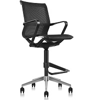 BEST ERGONOMIC MOST COMFORTABLE DRAFTING CHAIR Summary