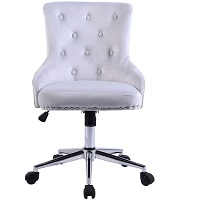 BEST-ERGONOMIC-STYLISH-AND-COMFORTABLE-OFFICE-CHAIR-Summary