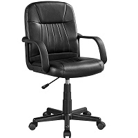 BEST FOR STUDY CHEAP OFFICE CHAIR UNDER 50 Summary