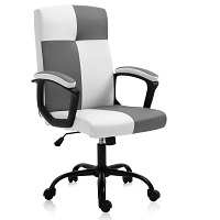 BEST FOR STUDY CHEAP TALL CHAIRS Summary