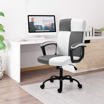 BEST FOR STUDY CHEAP TALL CHAIRS