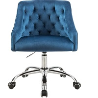 BEST FOR STUDY COMFORTABLE CHAIR FOR WORKING FROM HOME Summary