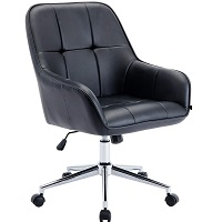 BEST FOR STUDY COMFORTABLE EXECUTIVE OFFICE CHAIR Summary