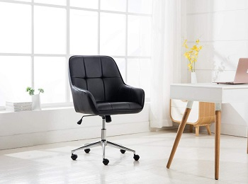 BEST FOR STUDY COMFORTABLE EXECUTIVE OFFICE CHAIR