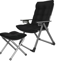 BEST-FOR-STUDY-COMFORTABLE-FOLDING-DESK-CHAIR-Summary