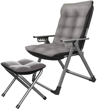 Zjnhl Home Office Chair