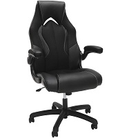 BEST FOR STUDY COMFORTABLE HIGH-BACK CHAIR Summary