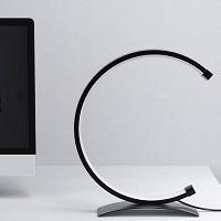 BEST LED MODERN DESK LAMP PICKS