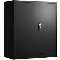 BEST METAL 2-DOOR FILING CABINET picks