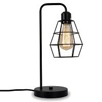 BEST METAL MODERN DESK LAMP PICKS