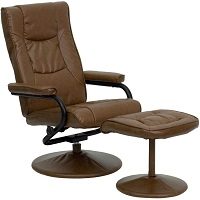 BEST NO WHEELS COMFORTABLE WORK FROM HOME CHAIR Summary