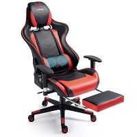 BEST OF BEST CHEAP TALL CHAIRS Summary