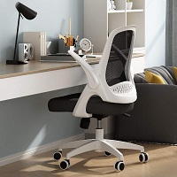 BEST OF BEST COMFORTABLE DESK CHAIR FOR SMALL SPACE Summary