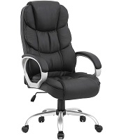 BEST OF BEST COMFORTABLE EXECUTIVE OFFICE CHAIR Summary