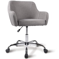 BEST OF BEST COMFORTABLE WORK CHAIR FOR HOME Summary