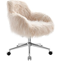 BEST OF BEST CUTE COMFORTABLE OFFICE CHAIR Summary