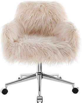 BEST OF BEST CUTE COMFORTABLE OFFICE CHAIR