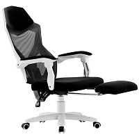BEST OF BEST EXECUTIVE CHAIR WITH FOOTREST Summary