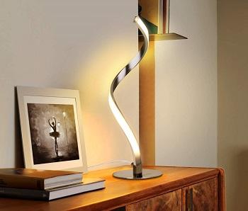 BEST OF BEST MODERN DESK LAMP