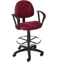 BEST OF BEST MOST COMFORTABLE DRAFTING CHAIR Summary