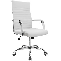 BEST OF BEST MOST COMFORTABLE EXECUTIVE CHAIR Summary