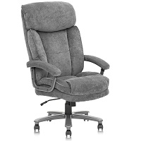 BEST OF BEST OFFICE CHAIR FOR OVER 300 LBS Summary