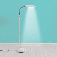 BEST OF BEST OFFICE LAMPS NATURAL LIGHT picks