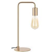 BEST OF BEST SMALL GOLD DESK LAMP picks