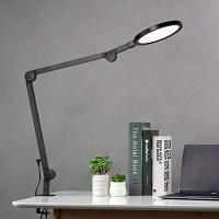 BEST STUDY SMALL READING LAMP PICKS