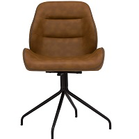 BEST SWIVEL HOME OFFICE CHAIR WITHOUT WHEELS Summary